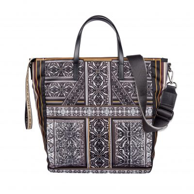 Tote Bag Jasmine